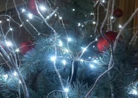 Hurtownia oświetlenia świątecznego Okej s.c