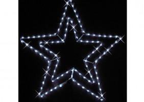 W skład zestawu wchodzą 2 gwiazdy ...