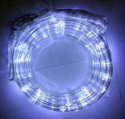 Wąż świetlny mini LED...